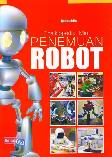 Ensiklopedia Mini: Penemuan Robot (Full Color)