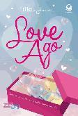Love Ago