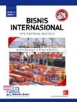 Bisnis Internasional (International Business) 1, E12