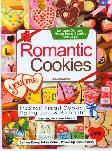 Romantis Cookies