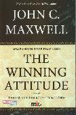The Winning Attitude - Membangun Sikap Pemenang