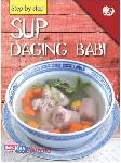 Sup Daging Babi (Imprint Phoenix and Peony Publishing)
