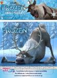Puzzle Kecil Frozen 3 : PKFR-03