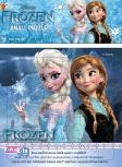 Puzzle Kecil Frozen 1 : PKFR-01