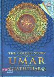 The Golden Story Of Umar Bin Khaththab