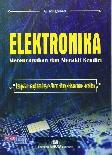 Elektronika Merencanakan dan Merakit Sendiri