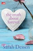 Teen Spirit: The Truth About Forever