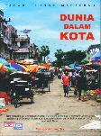 Dunia Dalam Kota (Pasar Terong Makassar)