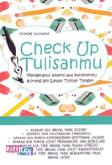 Check Up Tulisanmu