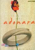 Ikhtiar Cinta Dari Adonara (Novel Islami)