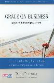Grace On Business - Bisnis Sesungguhnya