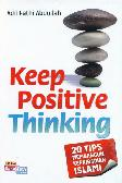 Keep Positive Thinking