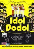 Idol Dodol