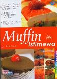Muffin Istimewa