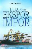 Hukum Ekspor Impor