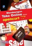 Membangun Toko Online Dengan Opencart (Wahana Komputer)