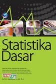 Statistika Dasar