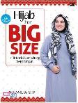 Hijab for Big Size (Bonus DVD)