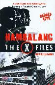 Hambalang The X Files