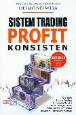 Sistem Trading Profit Konsisten Edisi Kedua