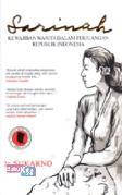 Sarinah: Kewajiban Wanita Dalam Perjuangan Republik Indonesia-SC