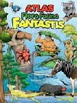 Atlas Flora Fauna Fantastis