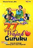 27 Wajah Guruku