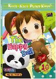 Kkpk: The Happy Doll