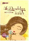 A Dandelion Wish (Terjemahan_Korea)