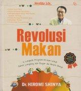 Revolusi Makan