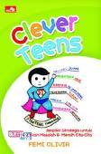 Clever Teens