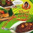 Masak Sembarangan Pasti Enak (58 Resep Masakan Antigagal)