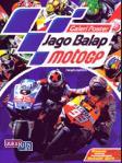 Galeri Poster Jago Balap MotoGP