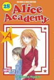 Alice Academy 28