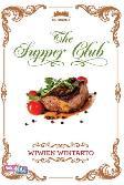 Metropop: The Supper Club