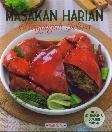 Masakan Harian Penggugah Selera