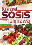 Kreasi Sosis Istimewa (Full Color+Full Picture)