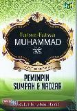 Fatwa-Fatwa Muhammad Seputar Masalah Pemimpin Sumpah & Nadzar