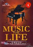 Music For Life Jilid 1