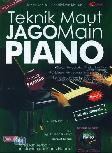Teknik Maut Jago Main Piano Untuk Pemula