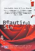 Beautiful Sin