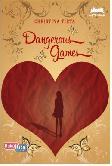 MetroPop: Dangerous Games
