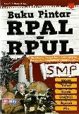 Buku Pintar RPAL dan RPUL SMP