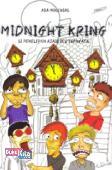 Midnight Kring