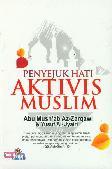 Penyejuk Hati Aktivitas Muslim