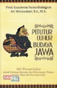Pitutur Luhur Budaya Jawa