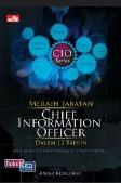 Meraih Jabatan Chief Information Officer Dalam 12 Tahun (Disc 50%)