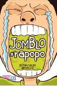 Jomblo Rapopo