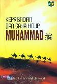 Kepribadian Dan Gaya Hidup Muhammad