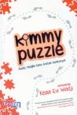Kimmy Puzzle